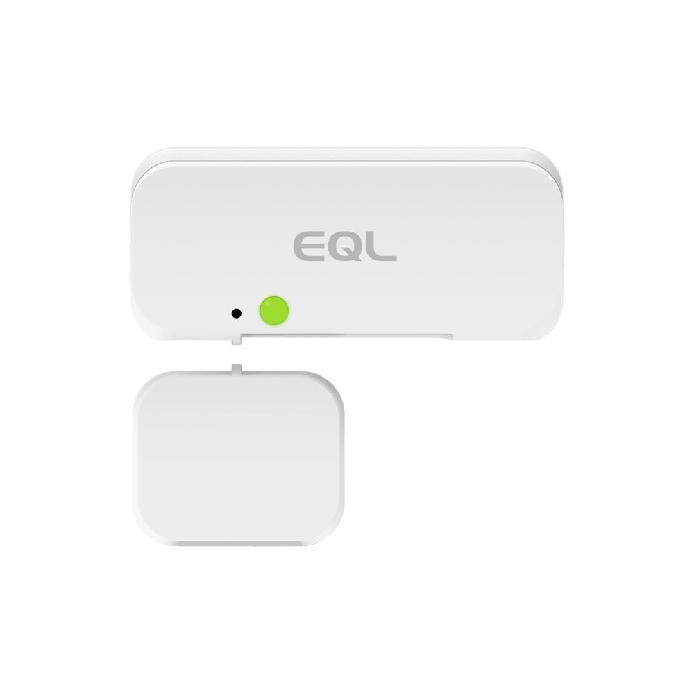 EQL_Security_product_door